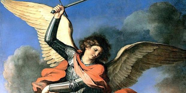 web-san-michele-arcangelo-guercino-domaine-public-e1537893732930