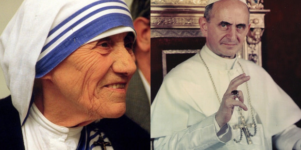 web3-mother-teresa-paul-vi-wikimedia