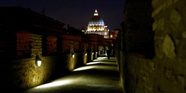 web3-rome-vatican-passetto-way-cppciric