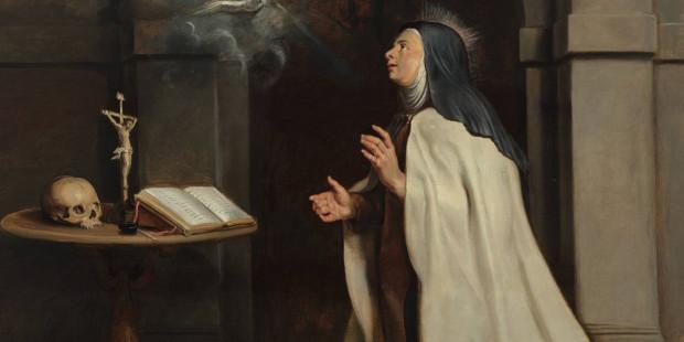 web3-st-teresa-of-avila-spain-saint-holy-spirit-vision-pd