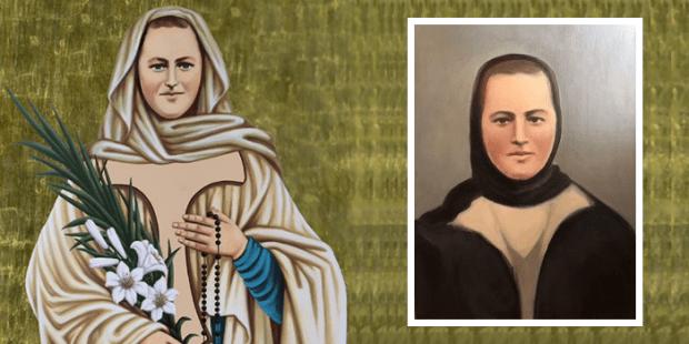 beata-veronica-martir