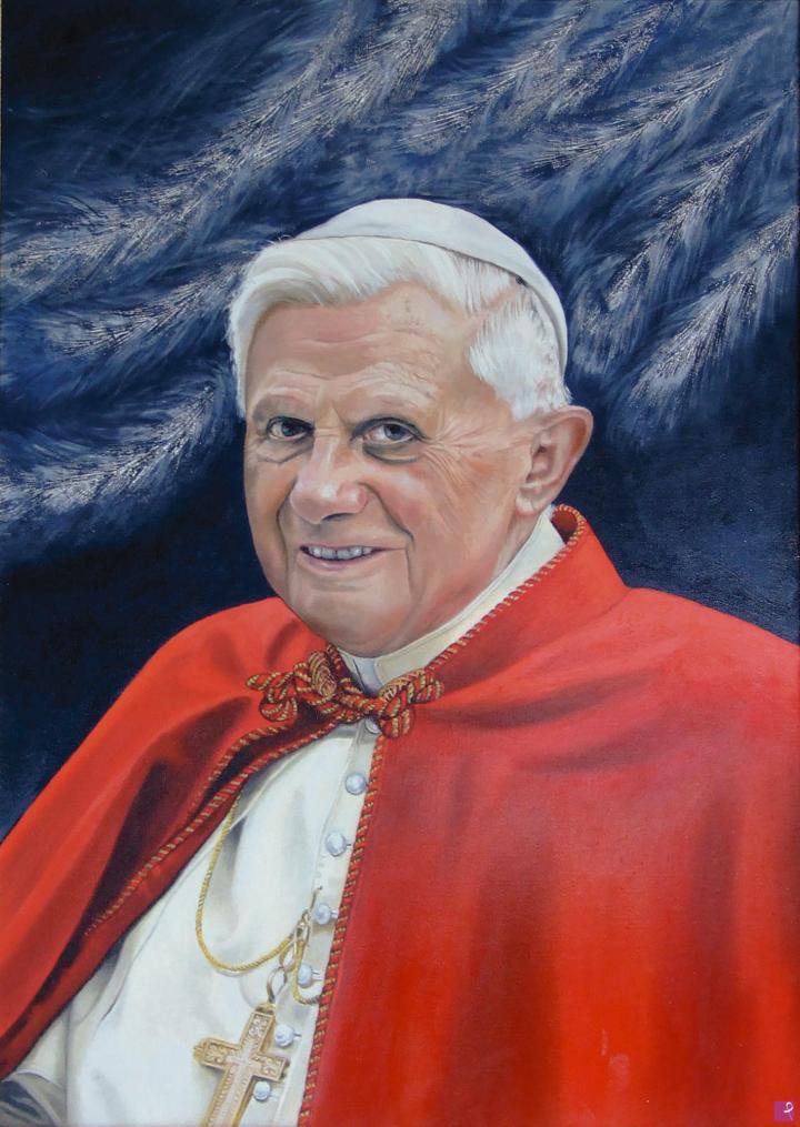papa-benedetto-xvi-pope-benedict-xvi-60x100cm-120005
