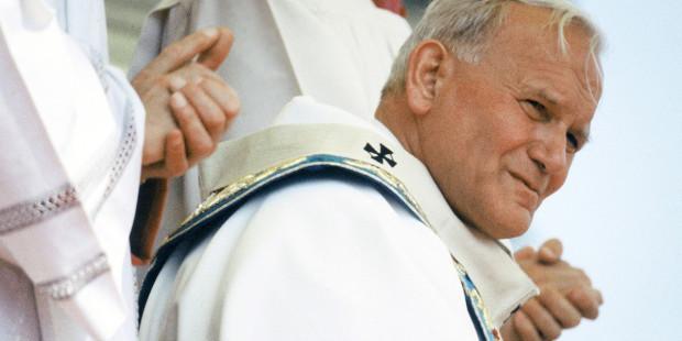 web3-john-paul-ii-saint-pope