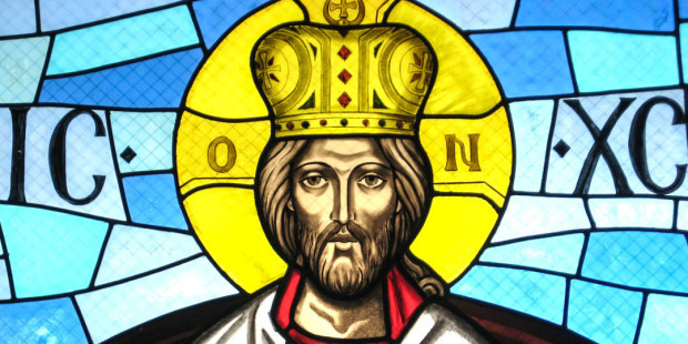 web3-christ-the-king-john-stephen-dwyer-cc-by-sa-3-0