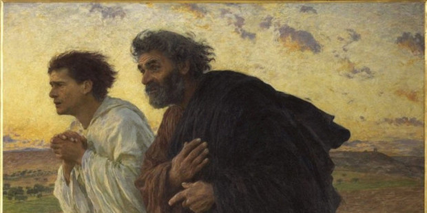 web-eugene-burnand-peter-and-john-running-to-the-tomb-easter-images-pd2