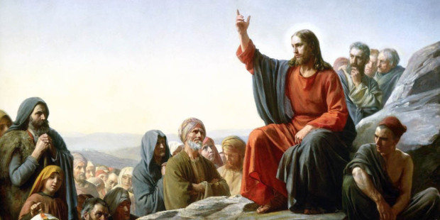 web3-jesus-sermon-on-the-mount-public-domain
