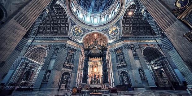 web3-saint-peter-basilica-dome-shutterstock_726219685-di-manjik-ai