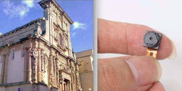 chiesa-san-domenico-nardò-cimice-e1548455913910