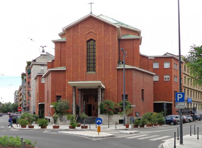milano-chiesa-di-san-giovanni-in-laterano-esterno-large