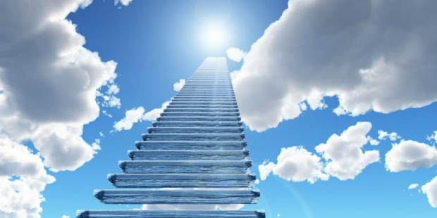 staircase-to-heaven