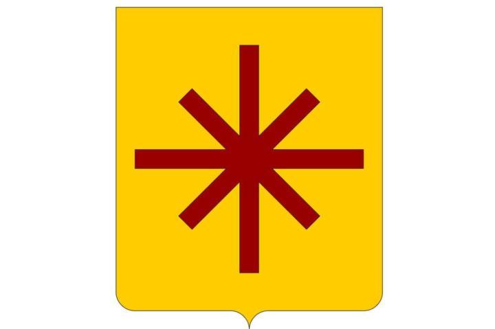 web-baptismal-cross-pd