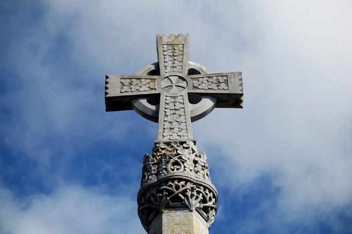 web-celtic-cross-ireland-ilovebutter-cc-by-nc-2.0.jpg