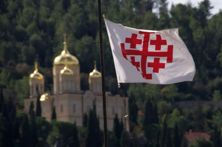 web-jerusalem-cross-flag-scottgunn-cc-by-nc-2.0