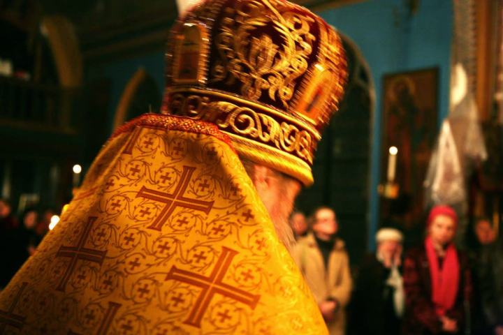 web-orthodoxe-cross-greek-priest-gilles-rigouletciric1