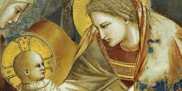 web3-giotto-nativity-detail-pd