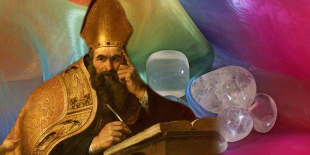 web3-saint-augustine-hippo-rainbow-new-age-282786536-kingston-lacy-pd-shutterstock-nikki-zalewski-aleteia