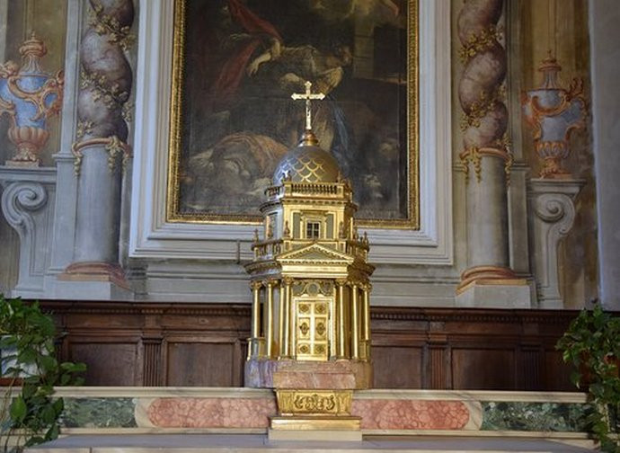 tabernacolo-large-0