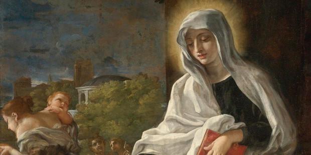web3-mother-saint-francesca-romana-alms-wikipedia-e1549387085245