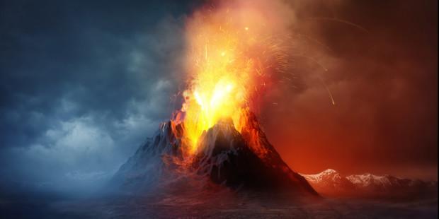 web3-volcano-volcanic-eruption-lava-gas-3d-drawing-shutterstock