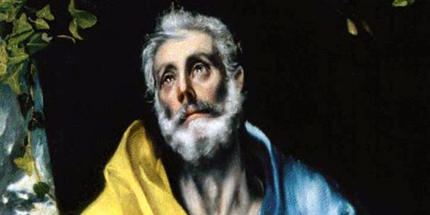web3_saint_peter_el_greco_wikipedia_