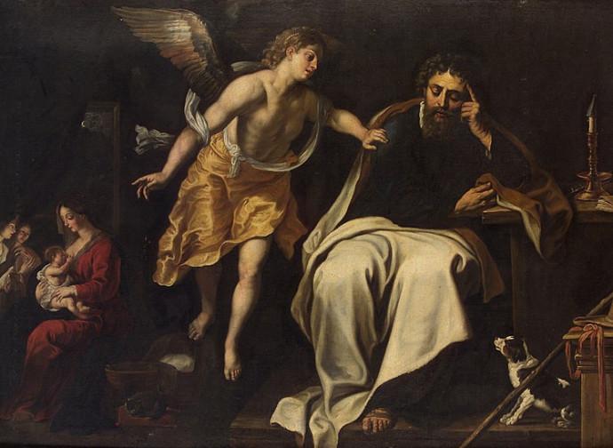 dream-of-saint-joseph-gerard-seghers-large
