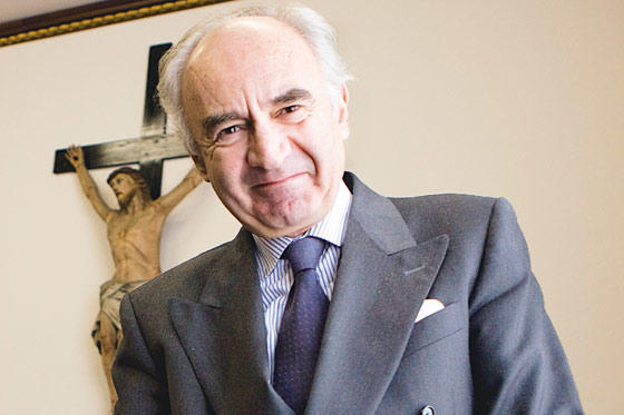 roma_-_ettore_gotti_tedeschi_presidente_dell_istituto_per_le_opere_di_religione_ior_._-_2011_-_imagefull