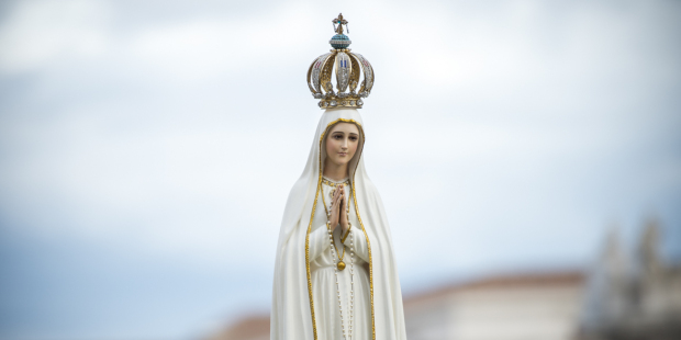 WEB2-STATUE-OF-OUR-LADY-OF-FÁTIMA-ANTOINE-MEKARY-AM_9919-1
