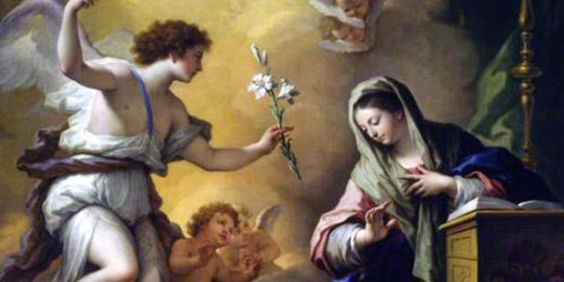 web3-annunciation-mary-angel-saint-gabriel-pd