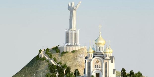 web3-russia-jesus-statue-plans-vyatsky-center