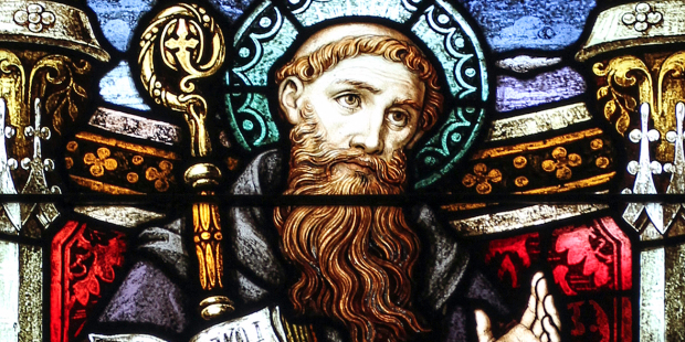 web3-saint-benedict-stained-glass-flickr