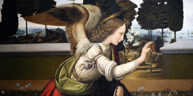 web3-saint-gabriel-angel-archangel-pd