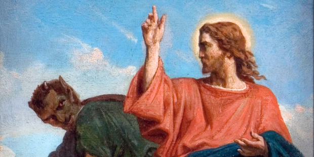web3-the-temptation-of-christ-by-the-devil-wikipedia-