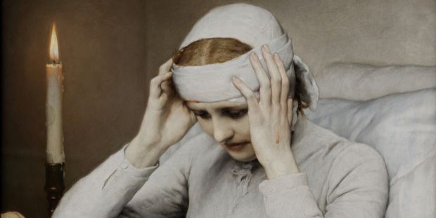 web-anna_katharina_emmerick_-stigmates-_gabriel_von_max_1885-c2a9wikimedia