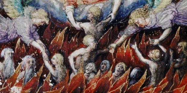 web3-purgatory-souls-fire-flame.jpg