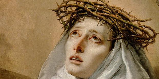 web3-saint-catherine-of-siena-pd