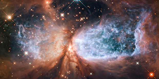 web3-space-hubble-telescope-stars-universe-galaxy-twitter