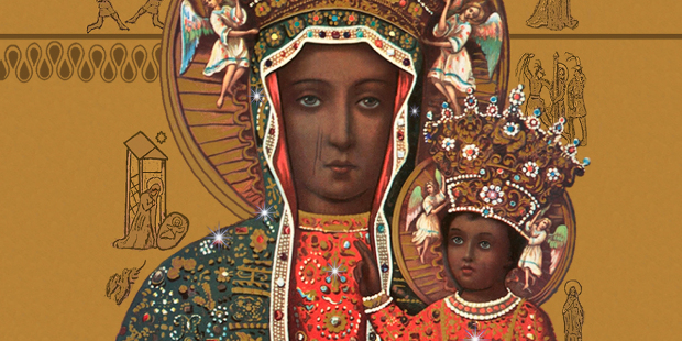 web3-our-lady-of-czestochowa-virgin-mary-jesus-wikipedia-