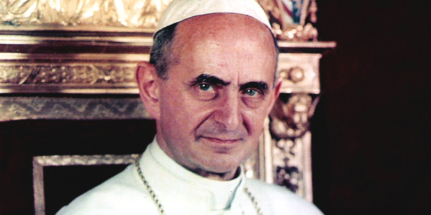 web3-pope-paul-vi-portrait-pd
