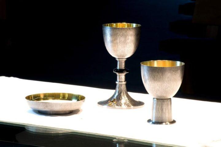 124-Corpus-Domini-2019-liturgia-e-significato-768x510