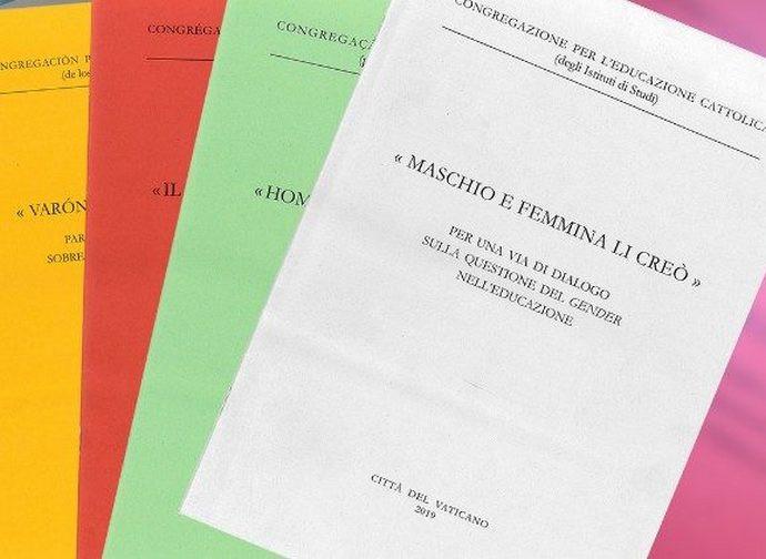 documento-vaticano-su-gender-cr-large