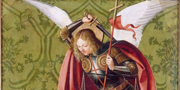 web-angel-saint-mixcheal-domaine-public-e1541418317797