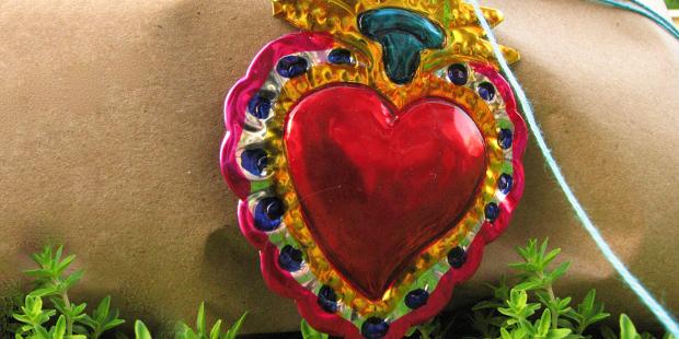 web3-sacred-heart-flickr