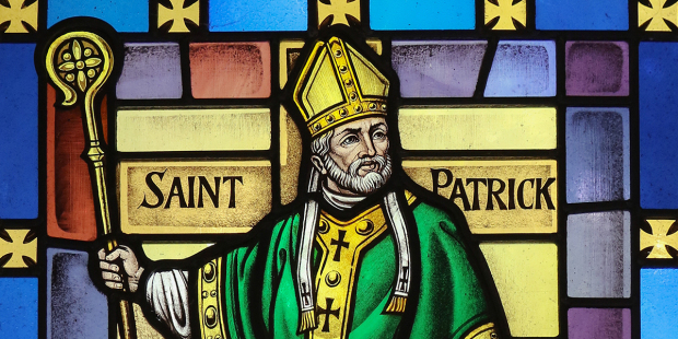 web3-saint-patrick-portrait-flickr.jpg