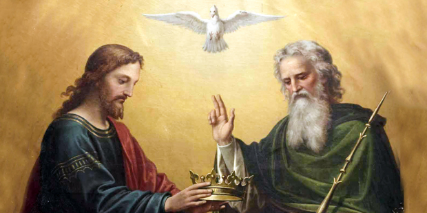web3-trinity-sunday-jesus-dove-peace-holy-spirit-god-son-father-wikipedia-