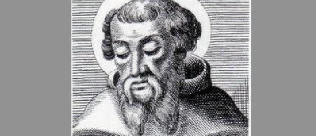 santireneo