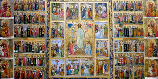 web3-liturgical-calendar-flickr