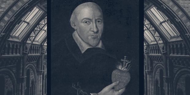 web-saint-august-19-john-eudes-public-domain
