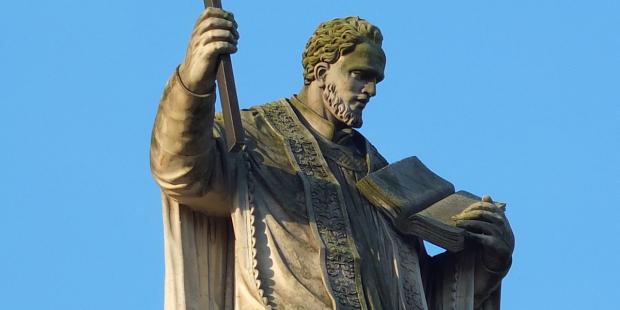 web-saint-june-16-john-francis-regis-ad-meskens-cc