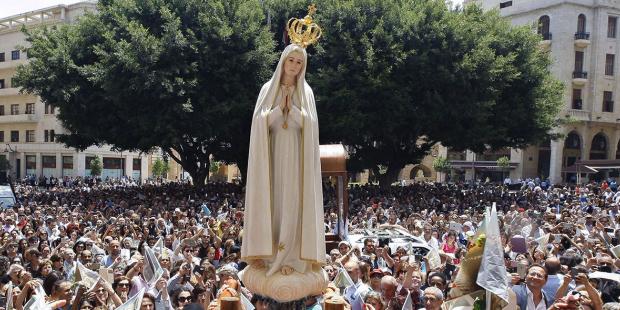 web3-our-lady-of-fatima-mary-statue-afp-068_aa_16062015_88773.jpg