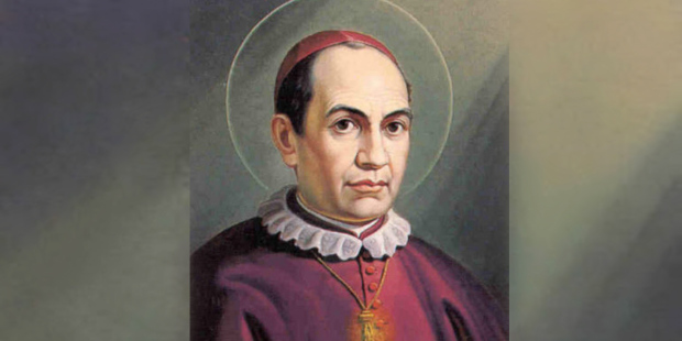 web3-st-anthony-mary-claret-cancer-dying-claretians-pd